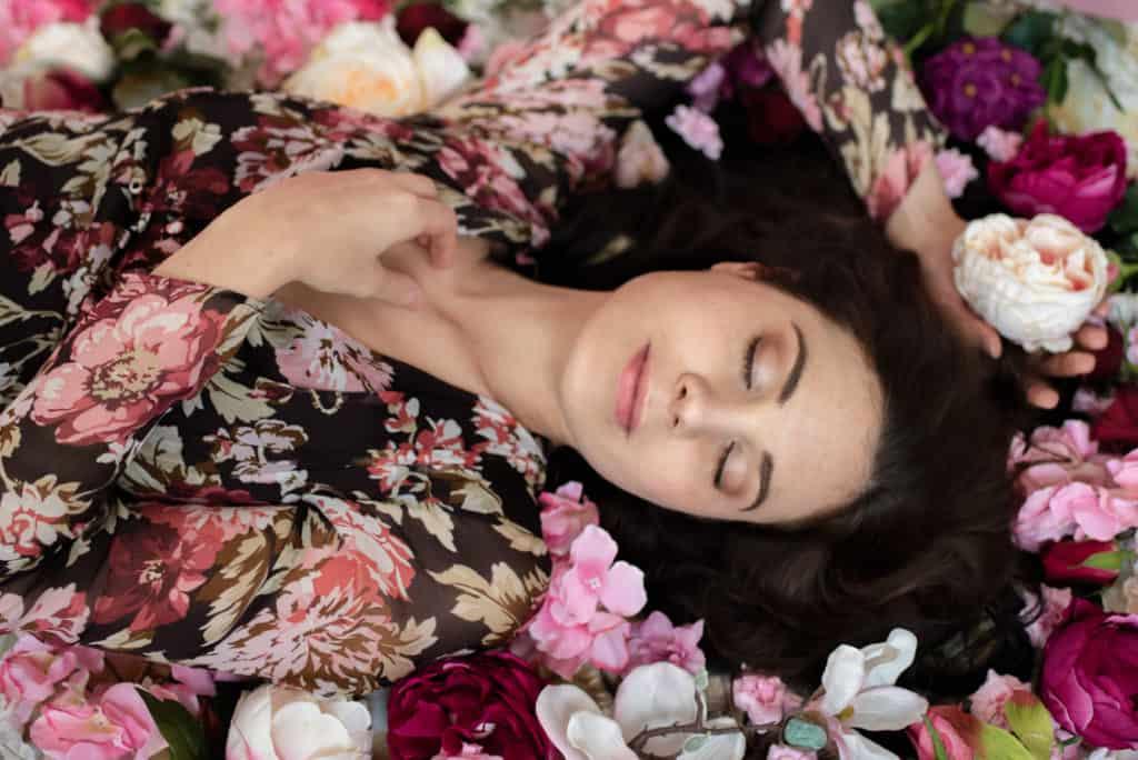 Isabel_Blumen-10-1024x684-1.jpg